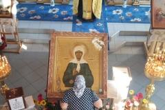 Икона-святой-блаженной-Матрены-Московской-1