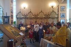 Икона-святой-блаженной-Матрены-Московской-10