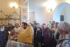 Икона-святой-блаженной-Матрены-Московской-12