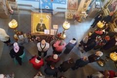 Икона-святой-блаженной-Матрены-Московской-13