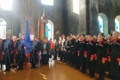 казачий-кадетский-корпус-1