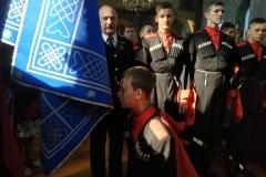 казачий-кадетский-корпус-3
