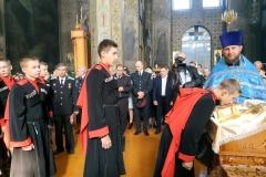 казачий-кадетский-корпус-5