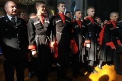 казачий-кадетский-корпус-8